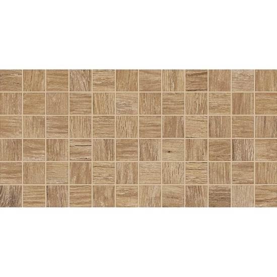 Cashew Mosaic