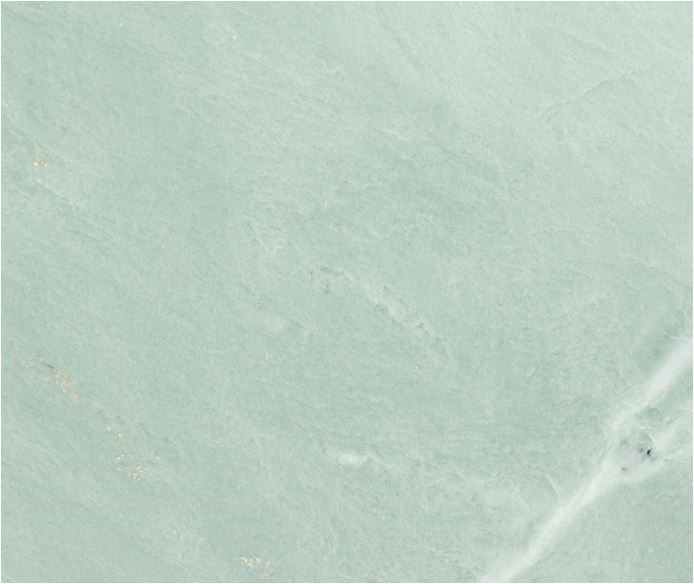 Where To Buy Ming Green Marble Tiles Cosa Marble