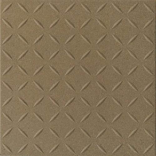 Bronze Clay Suretread 0Q86