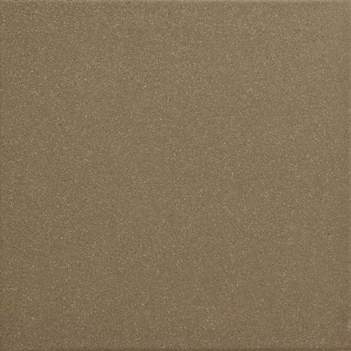 Bronze Clay Paver 0Q87