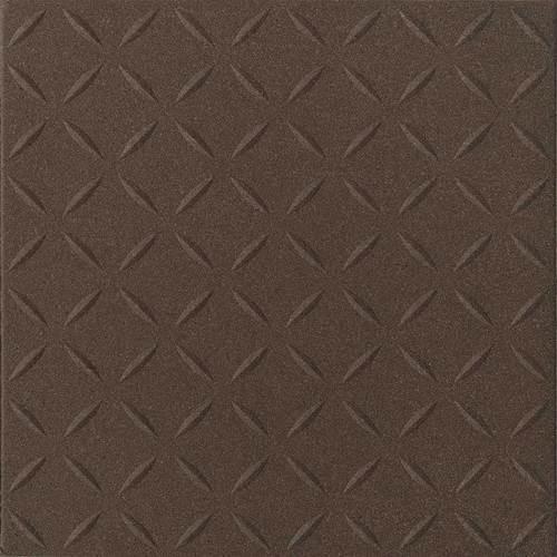 Chocolate Suretread 0Q88