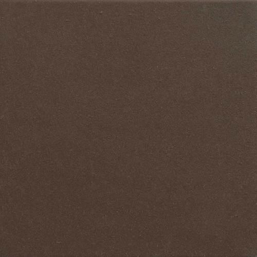 Chocolate Paver 0Q89