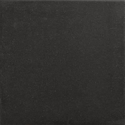 Black Paver 0Q74