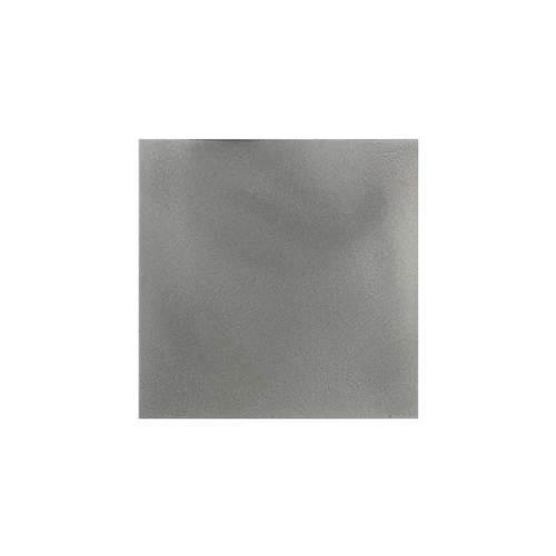 Stainless Field Tile UM01