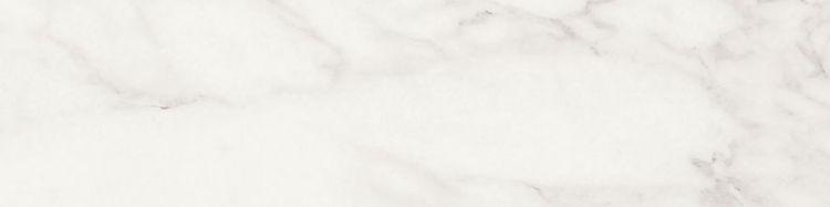 White Glossy brick