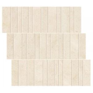 Where To Buy Advance Porcelain Tiles Atlas Concorde