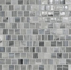 Where To Buy Agate Mosaic Tiles Lunada Bay Tile