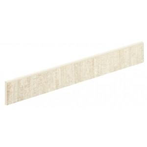 Bambu tile, Avorio by Happy Floors