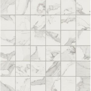 Calacatta mosaico