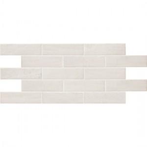 Bricktown mosaic tile