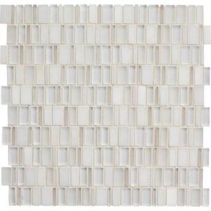 Clio mosaic tile