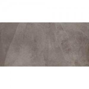 Light Grey DL26*