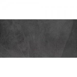Dark Grey DL27*