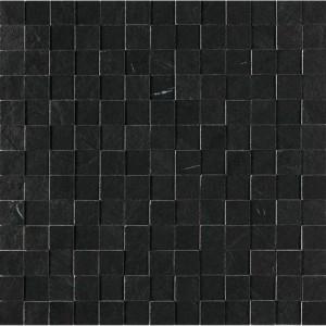 Delegate mosaic tile
