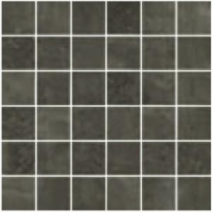 ANTRACITE MOSAICO 5 x5