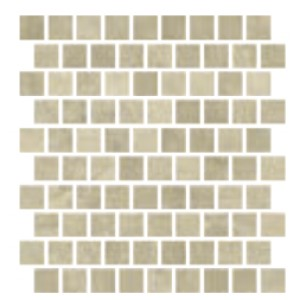 FUSION mosaic tile
