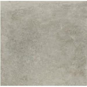 Age Ceramic Tile Grigio Rettificato By Ceramica Gazzini