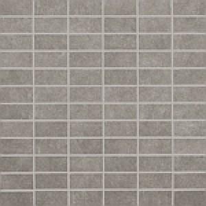 Living tile, Grey by Happy Floors