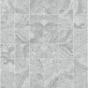 Antalya tile, Grey by Happy Floors