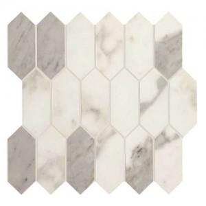 Marble Attache