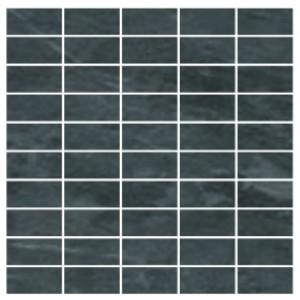 BLACK FRAME 2,8x5,8