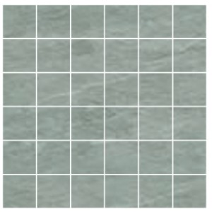 GREY MOSAICO 5x5