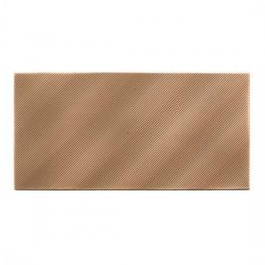 BRONZE RM52 Linear Wave