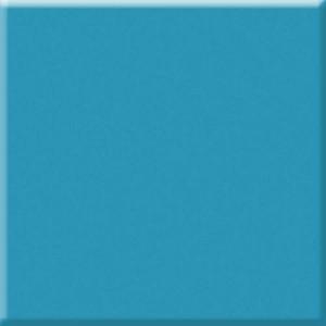 Semi-Gloss Color Trends