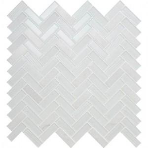 Serentina mosaic tile
