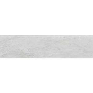 Nucomo tile, Snow by Happy Floors