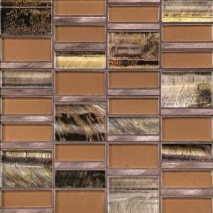 Where To Buy Mosaic Tile In Iowa IA - Daltile urbandale