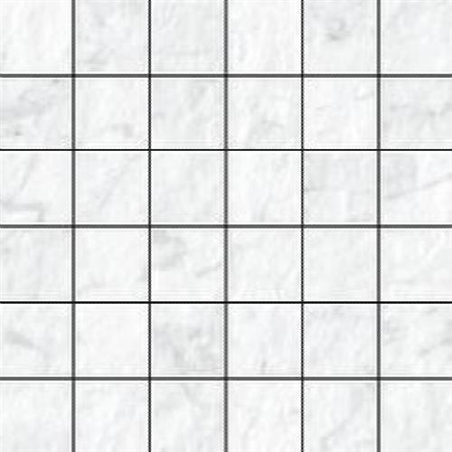 Gioia mosaic