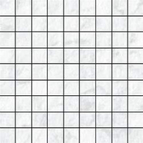 Gioia mosaico