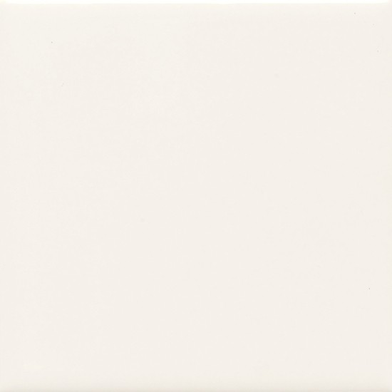 WHITE (1) 0090
