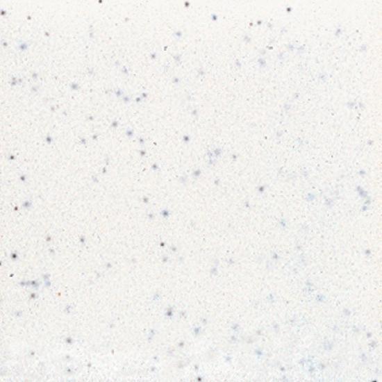 SALT & PEPPER (1) 0045