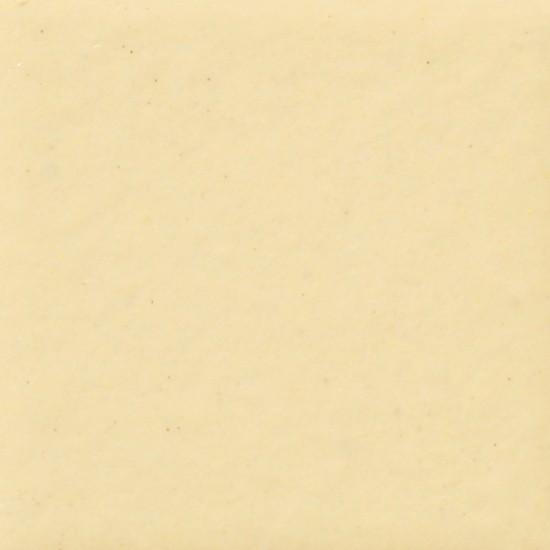 MARSHMALLOW (1) 0065