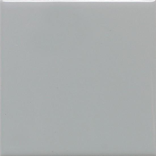 LIGHT SMOKE (1) 0042