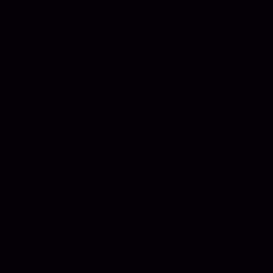 GLOSS BLACK (2) 0049
