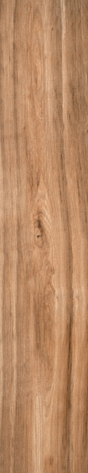 Cypress By Happy Floors In Tiles Direct
