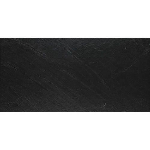 Black DL28