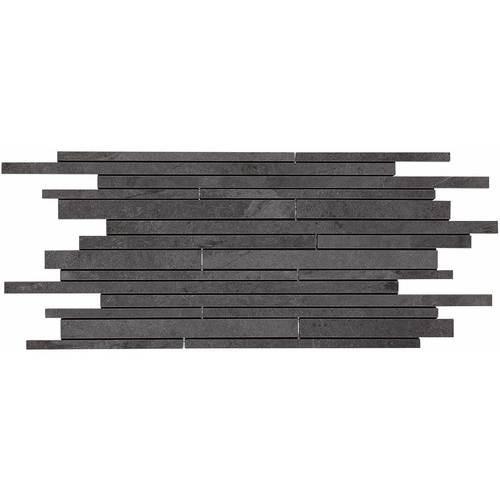 Dark Grey DL27