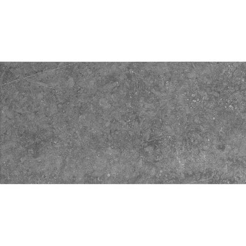 Light Grey DP01