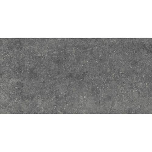 Medium Grey DP02