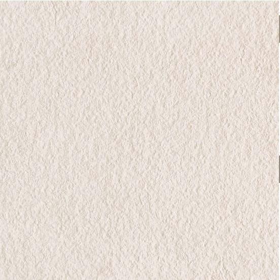 WHITE ET01