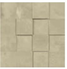 BEIGE MULTILEVEL 7,5 x7,5