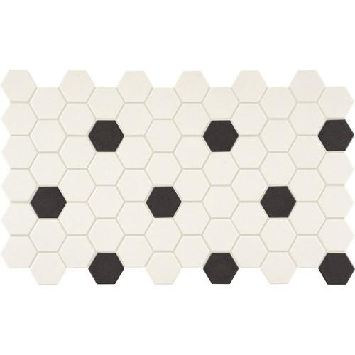 Hexagon DK16