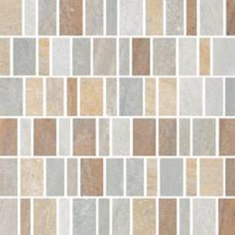 Multi Mix Mosaic
