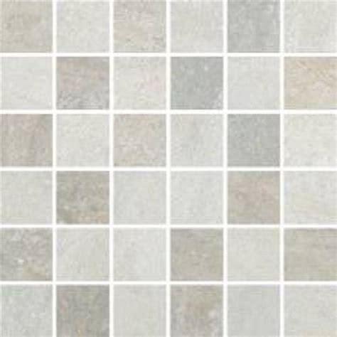 White/Grey Mix