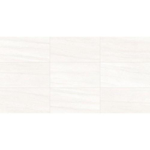 Bianco LP19 10/14