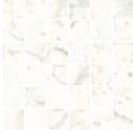 MOSAICO 5x5